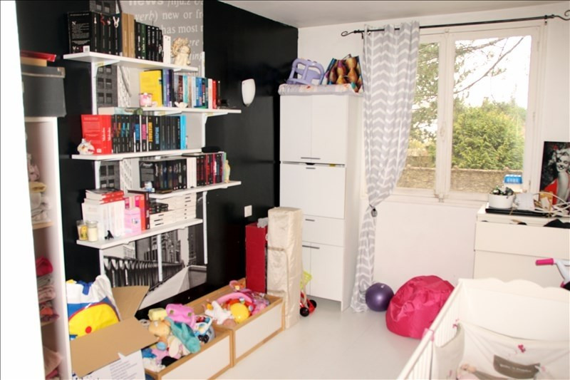 Vente appartement Herblay 179 000€ - Photo 6
