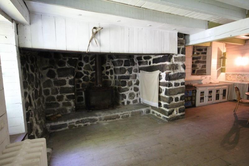 Vente maison / villa Mars 159000€ - Photo 6