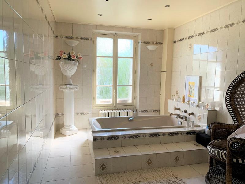 Vente maison / villa Enghien-les-bains 724500€ - Photo 10