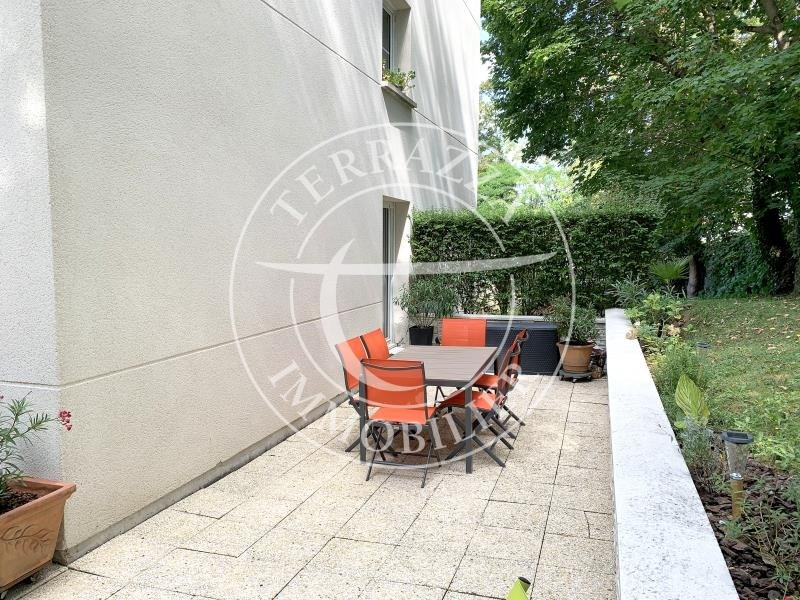 Sale apartment Le port marly 349 000€ - Picture 4