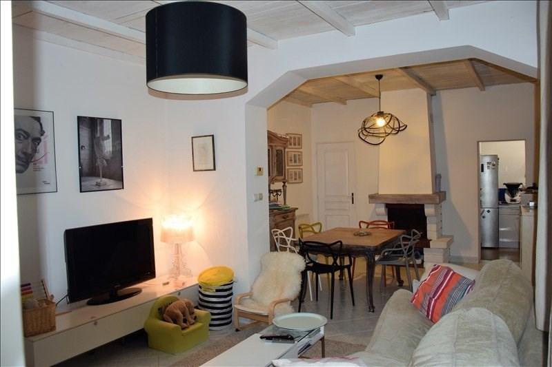 Vente maison / villa Camphin en carembault 199900€ - Photo 3