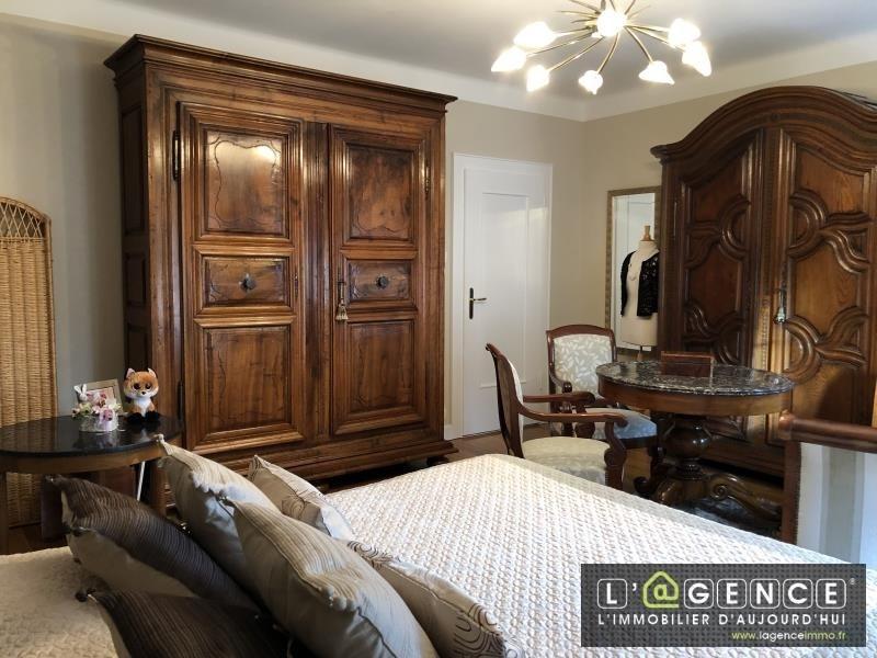 Vente appartement Kientzheim 244000€ - Photo 2
