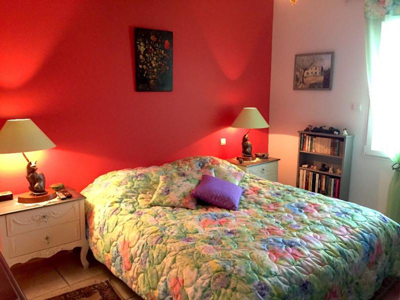 Vente maison / villa Soullans 381500€ - Photo 7