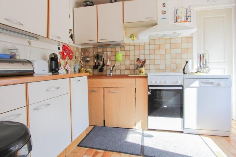 Vente maison / villa La chapelle du bard 227900€ - Photo 6