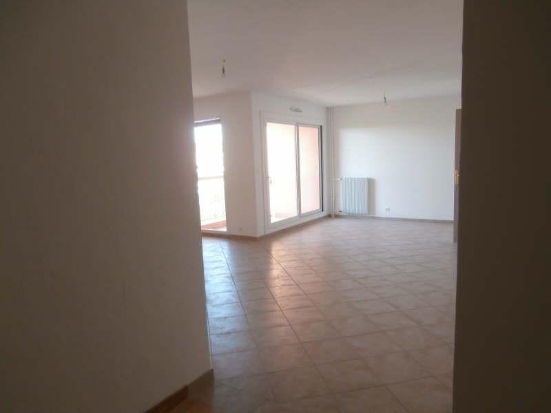Alquiler  apartamento Salon de provence 966€ CC - Fotografía 4