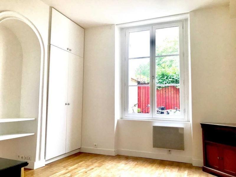 Venta  apartamento Versailles 370000€ - Fotografía 4