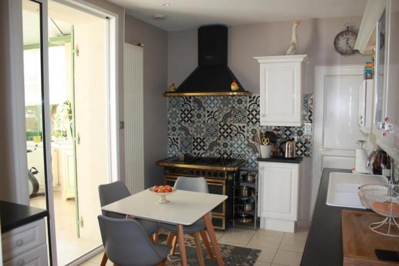 Sale house / villa Lalinde 456750€ - Picture 4