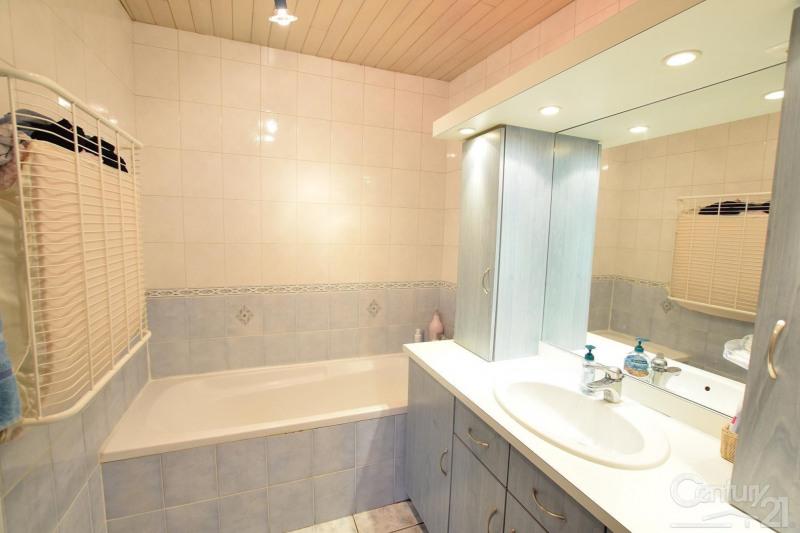 Sale house / villa St maurice sur dargoire 169000€ - Picture 4