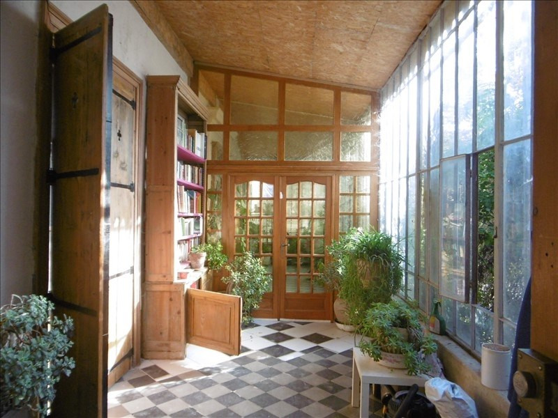Vente de prestige maison / villa Aimargues 830 000€ - Photo 14