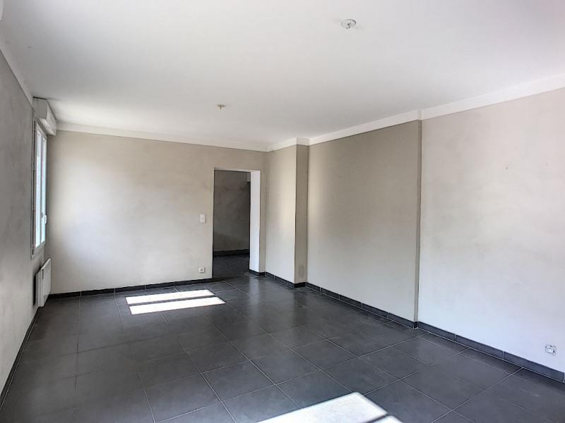 Prodotto dell' investimento appartamento Villeneuve les avignon 142000€ - Fotografia 4