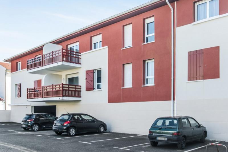 Sale apartment Soustons 99000€ - Picture 3