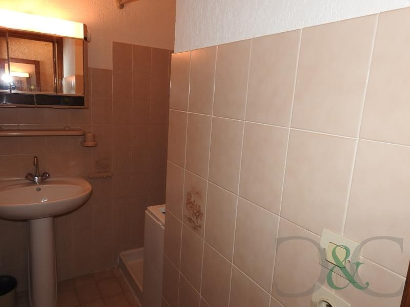 Deluxe sale apartment Bormes les mimosas 139 000€ - Picture 7
