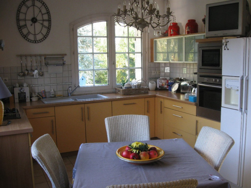 Deluxe sale house / villa Pays de bray 690000€ - Picture 4