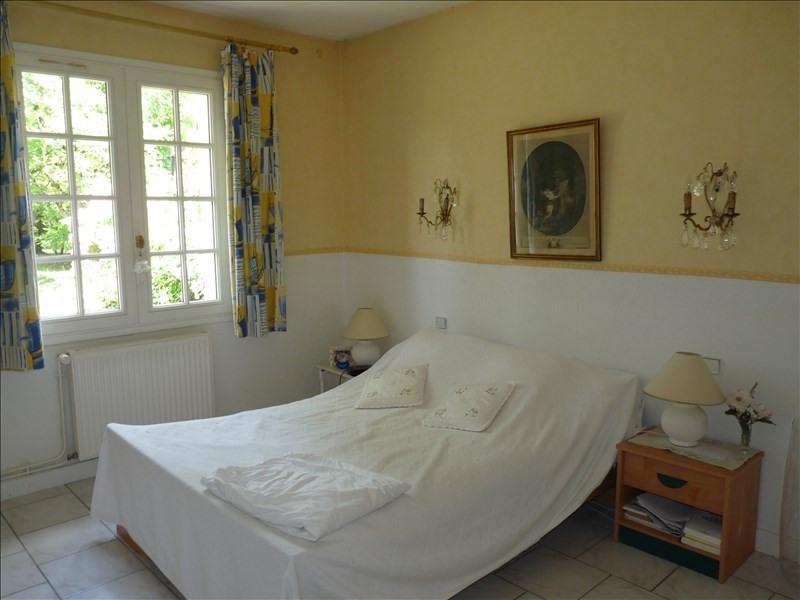 Sale house / villa Moirax 283500€ - Picture 6