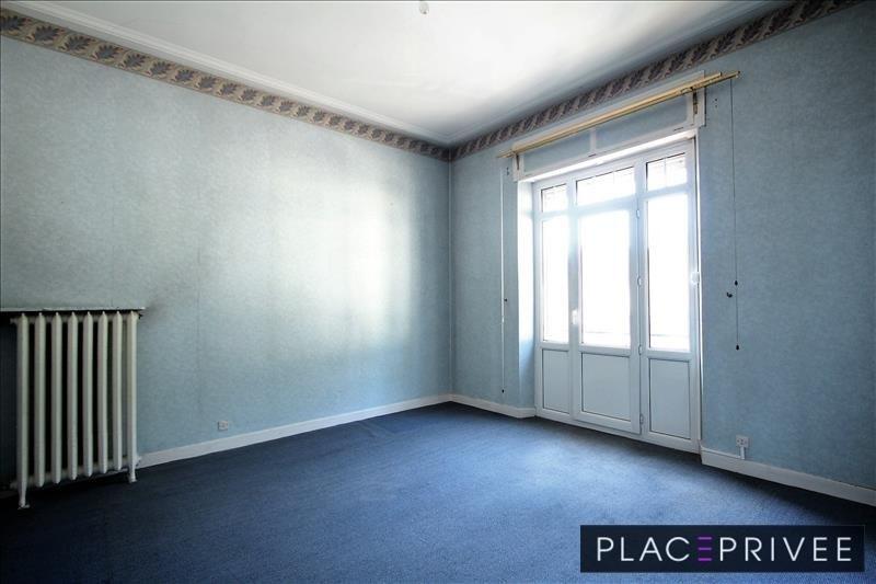 Sale house / villa Nancy 435000€ - Picture 19