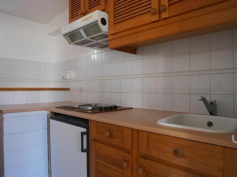 Location appartement Boulogne-billancourt 950€ CC - Photo 3