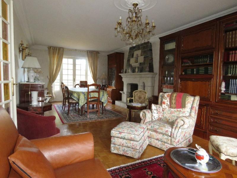 Vente maison / villa Quimper 295500€ - Photo 3