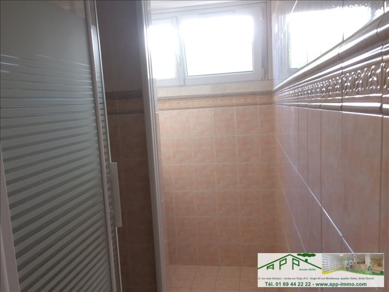 Sale apartment Athis mons 149500€ - Picture 3
