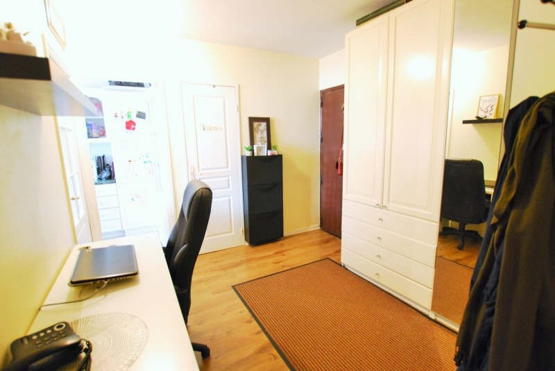 Vendita appartamento Argenteuil 179000€ - Fotografia 4