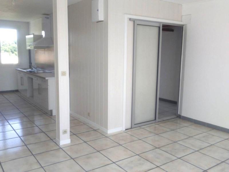 Location appartement Portes-lès-valence 642€ CC - Photo 2
