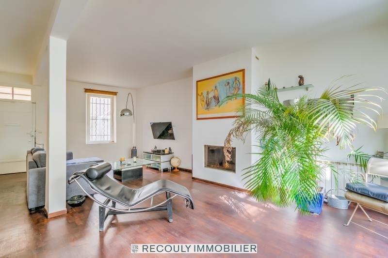 Vente de prestige maison / villa Marseille 6ème 745000€ - Photo 3