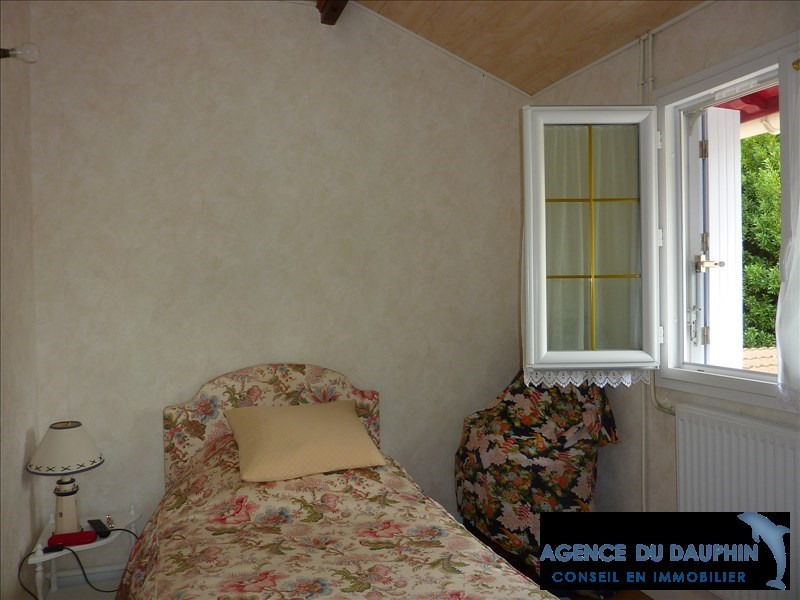 Sale house / villa Pornichet 386 250€ - Picture 3