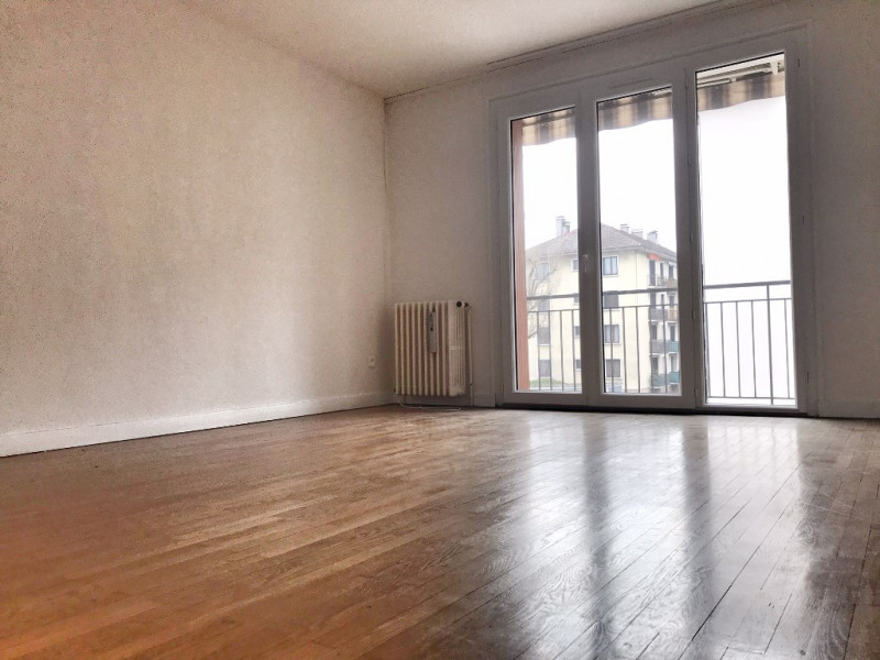 Vente appartement Annecy 315 000€ - Photo 2