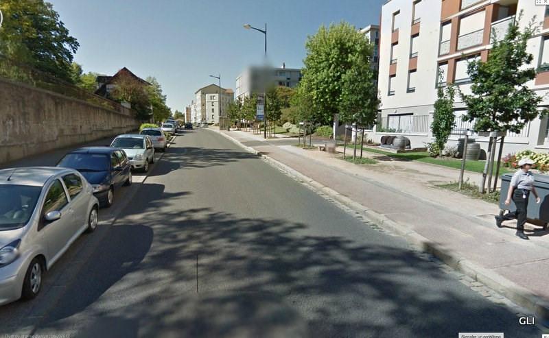 Location appartement Caluire et cuire 902€ CC - Photo 2