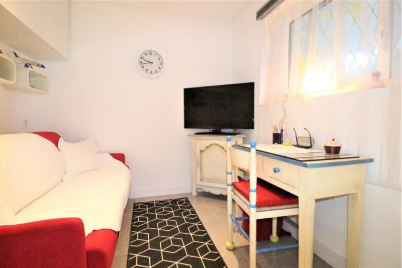 Sale apartment Villeneuve loubet 479000€ - Picture 11