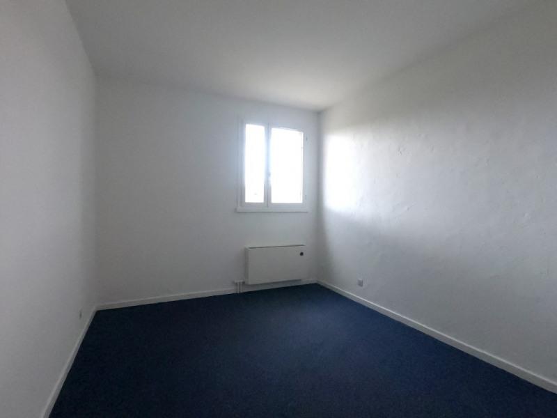 Rental apartment Aix en provence 1080€ CC - Picture 5