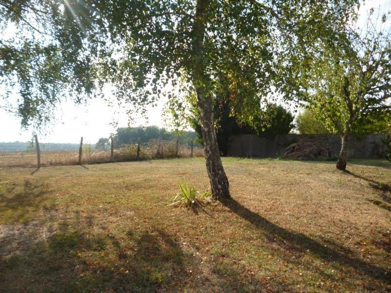 Sale house / villa Notre dame de sanilhac 107000€ - Picture 2