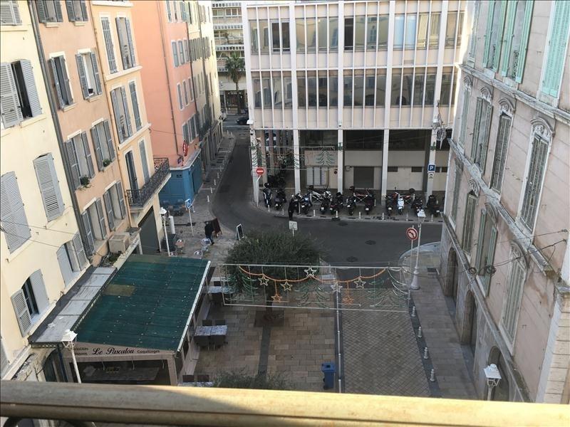 Location appartement Toulon 390€ CC - Photo 6