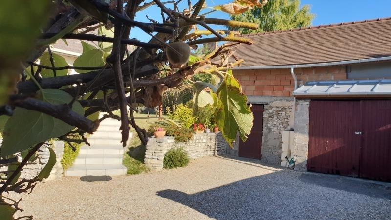 Vente maison / villa Maule 350000€ - Photo 12