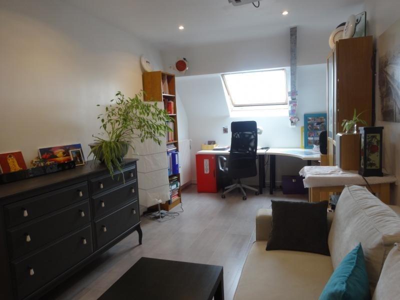 Venta  apartamento Pontoise 178000€ - Fotografía 2