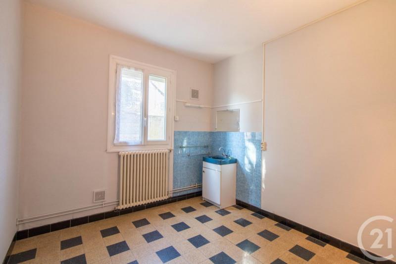 Sale house / villa Toulouse 354000€ - Picture 10