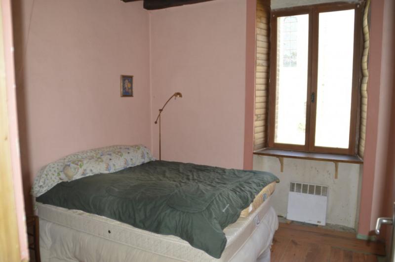 Vente maison / villa Congrier 24500€ - Photo 6