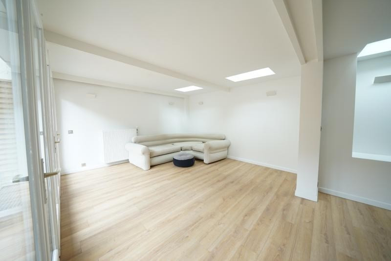 Sale house / villa Antony 800000€ - Picture 4