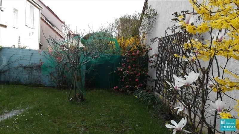 Vente maison / villa Rungis 575000€ - Photo 4