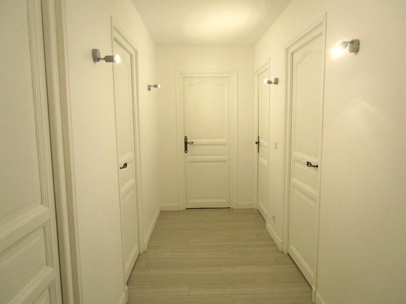 Sale house / villa Beauchamp 449500€ - Picture 5
