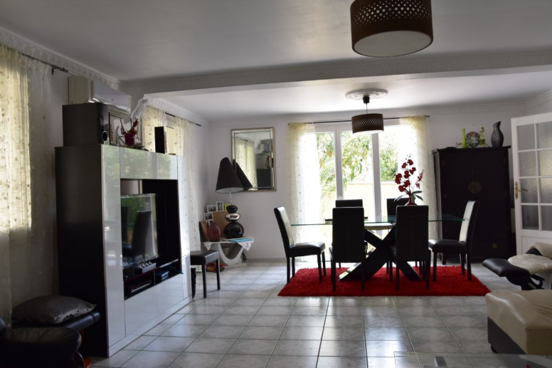 Vente maison / villa Cers 299 600€ - Photo 3