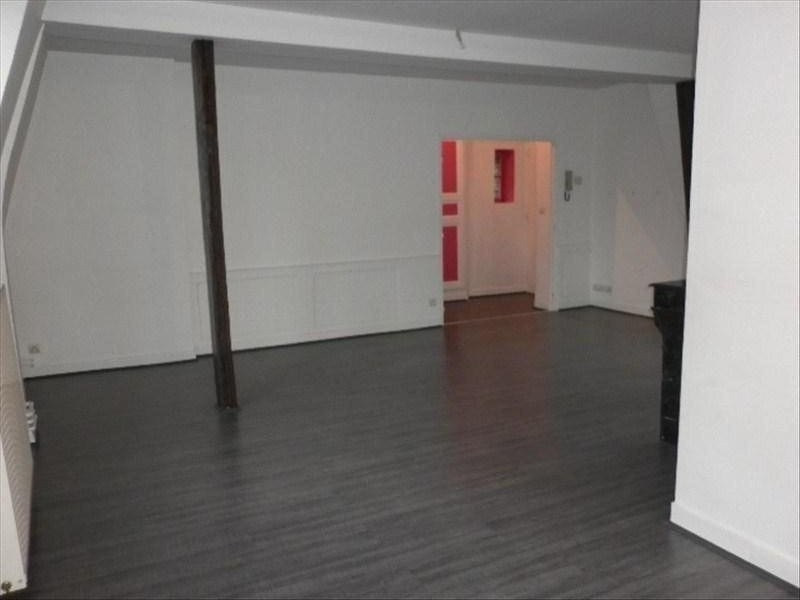 Location appartement Rouen 900€ CC - Photo 3