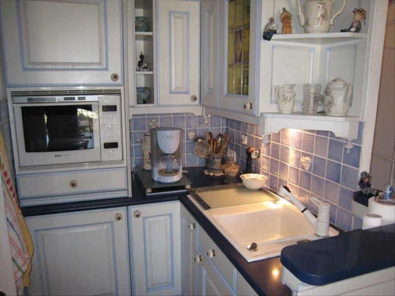 Vente appartement Cavalaire sur mer 169000€ - Photo 3