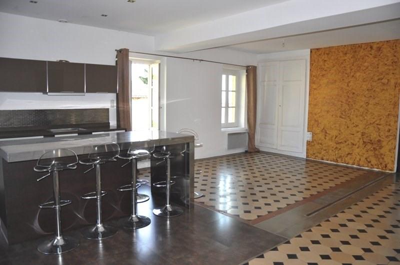 Vente appartement Limas 295000€ - Photo 5