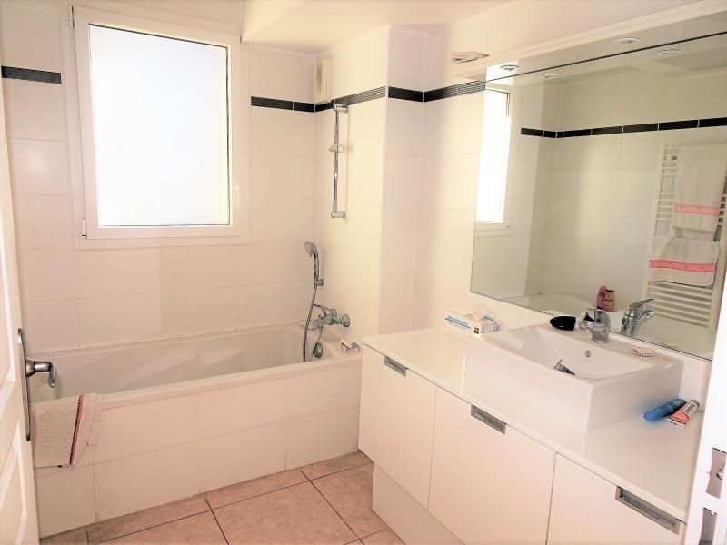 Vendita appartamento Hyeres 418800€ - Fotografia 4