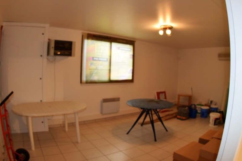 Sale building Limoges 390000€ - Picture 10