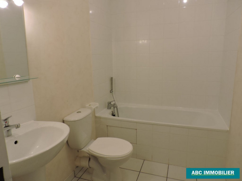 Vente appartement Couzeix 134 820€ - Photo 5