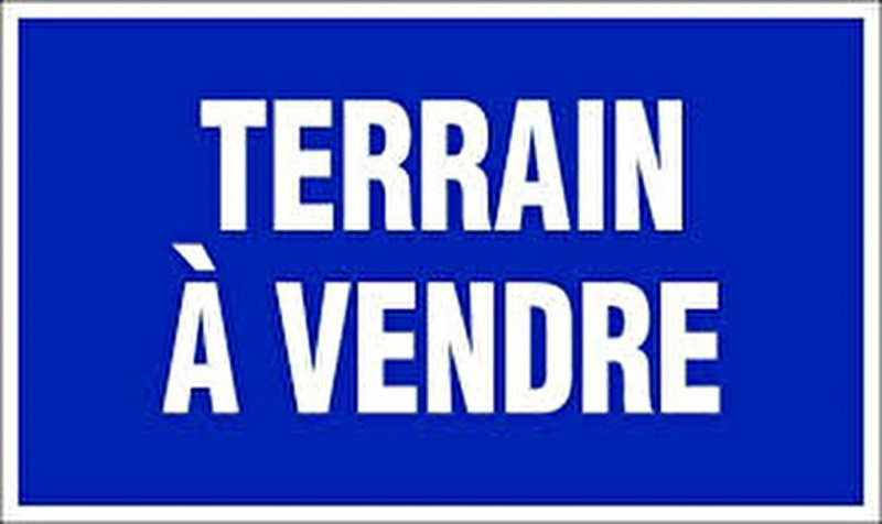 Vente terrain Noisy le grand 650 000€ - Photo 1