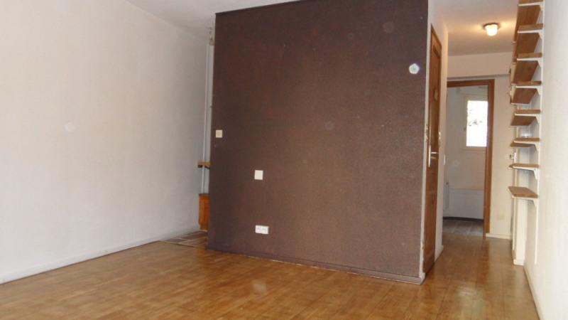 Alquiler  apartamento La trinite sur mer 490€ CC - Fotografía 2