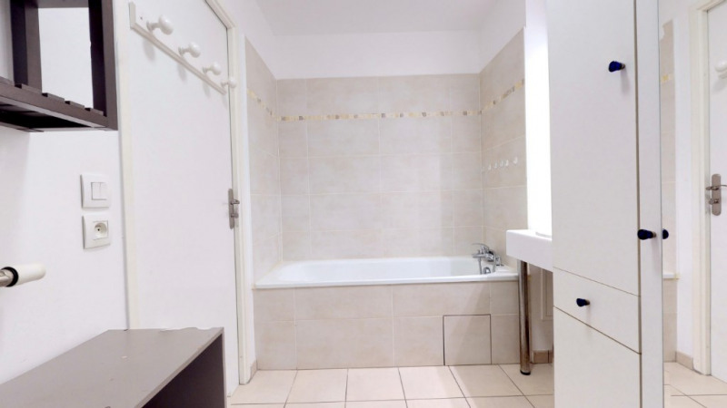 Vente appartement Chatenay malabry 398000€ - Photo 7