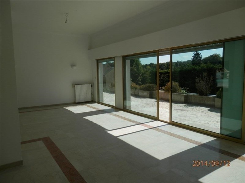 Location maison / villa L etang la ville 3 600€ CC - Photo 2